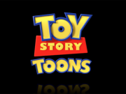 toy-story-toons-logo