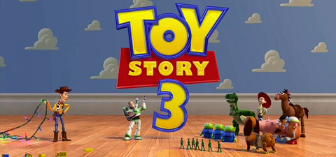 toystory3tease