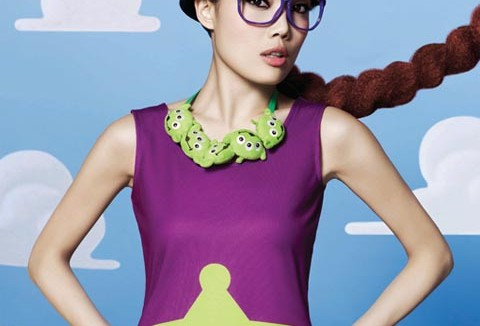 toystoryfashion