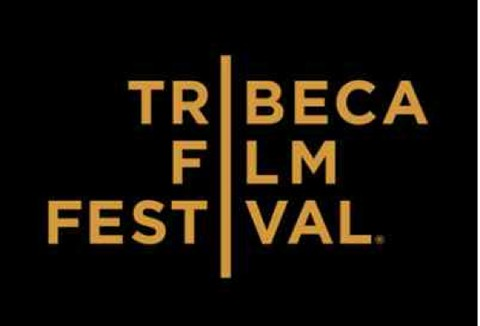 tribecafilmfestivalkj09-04-14