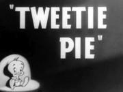 tweetiepie