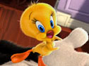 tweety_taw-icon