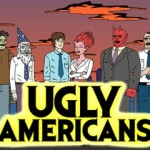 ugly-americans-cast