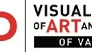 vcad-logo