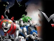 voltron-force-title-slice