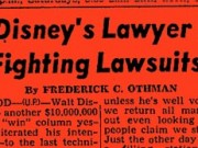 waltdisney-lawyers