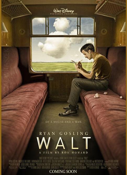 waltgosling