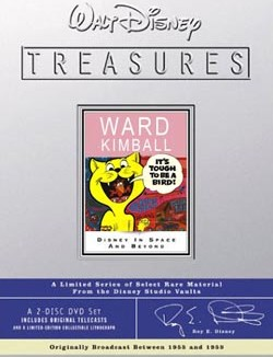 wardkimball-treasures