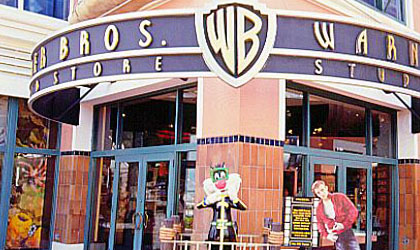 warnerbrosstore1.jpg
