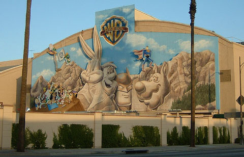 warnertoonmural20