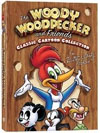 Win a Woody – Contest CLOSED!