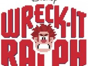 wreck-it-ralph-game-coming-from-activision-and-disney-interactive